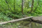 11633 Seattle Hill Road - Photo 21