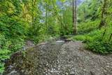 11633 Seattle Hill Road - Photo 27