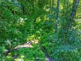 11633 Seattle Hill Road - Photo 4