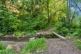 11633 Seattle Hill Road - Photo 31