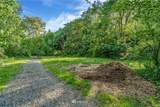 11633 Seattle Hill Road - Photo 5
