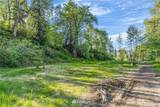 11633 Seattle Hill Road - Photo 6