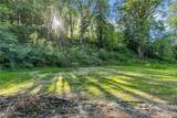 11633 Seattle Hill Road - Photo 7