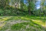 11633 Seattle Hill Road - Photo 8