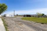 1311 Huntzinger Road - Photo 3