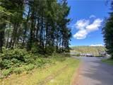 11724 Lake Florence Drive - Photo 1