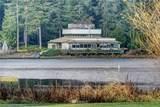 11724 Lake Florence Drive - Photo 15