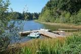11724 Lake Florence Drive - Photo 17