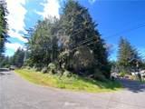 11724 Lake Florence Drive - Photo 3