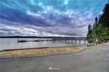 11724 Lake Florence Drive - Photo 24