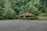 11724 Lake Florence Drive - Photo 25