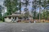 11724 Lake Florence Drive - Photo 32
