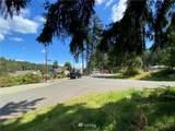 11724 Lake Florence Drive - Photo 6