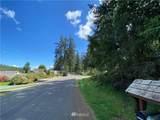 11724 Lake Florence Drive - Photo 7