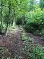3048 Haxton Way - Photo 3