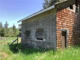 534 Tucker Road - Photo 15