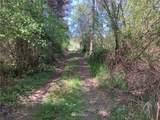 534 Tucker Road - Photo 30