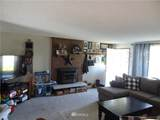 12715 95th Ave Ct East - Photo 2