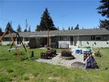 12715 95th Ave Ct East - Photo 11