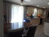 12715 95th Ave Ct East - Photo 6