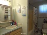 12715 95th Ave Ct East - Photo 8