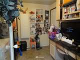 12715 95th Ave Ct East - Photo 10
