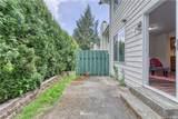 3130 Rustlewood Lane - Photo 18