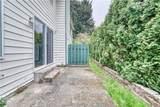 3130 Rustlewood Lane - Photo 19