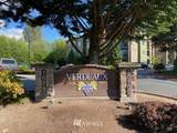 15700 116th Ave - Photo 1