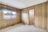 17044 Woodcrest Drive - Photo 18