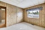 17044 Woodcrest Drive - Photo 19