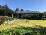 510 Conconully St - Photo 1
