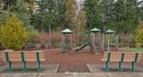 17401 118th Avenue Ct - Photo 14