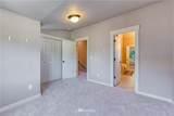 10544 Midvale Avenue - Photo 29