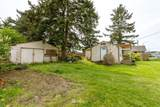 747 Whidbey Avenue - Photo 11