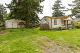 747 Whidbey Avenue - Photo 4