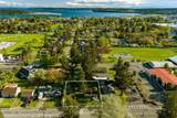 747 Whidbey Avenue - Photo 9