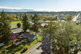 747 Whidbey Avenue - Photo 10