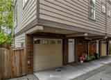 9503 Ashworth Avenue - Photo 3