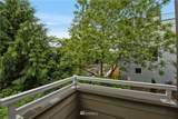 9503 Ashworth Avenue - Photo 10