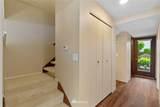 239 169th Avenue - Photo 21