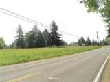 146 Satsop Road - Photo 8