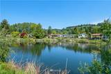 1109 Lake View Cir - Photo 23