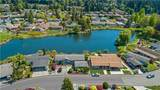 1109 Lake View Cir - Photo 5