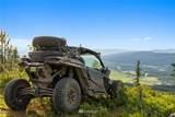 3 Black Hawk Drive - Photo 3