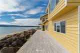 35 Beach Drive - Photo 4