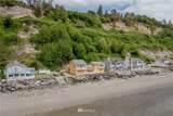 35 Beach Drive - Photo 10