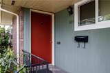 301 43rd Street - Photo 20