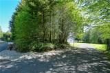 883 Firlane Road - Photo 25