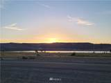 501 Bridgeview Drive - Photo 10